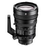 Sony-FE-28-135mm
