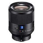 Sony-FE-50-1-4-ZA
