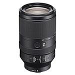 Sony-FE-70-300-F4-5-5-6-G-OSS