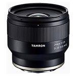 Tamron 24mm F/2.8 Di III OSD M 1:2 Lens for Sony FE