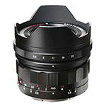 Voigtlander-12mm-Heliar-Sony-E-mount-lens