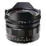 Voigtlander-15mm-Heliar-Sony-E-mount-lens