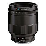 voigtlander-macro-apo-lanthar-65mm-f2-lens