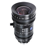 Zeiss-15-30mm-CZ-2-Compact-Zoom