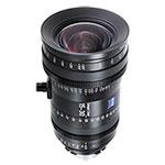 Zeiss-15-30mm-CZ-2-Compact-Zoom