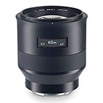 Zeiss-Batis-85-1-8-lens