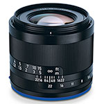 Zeiss-Loxia-50mm-f2