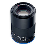 Zeiss-Loxia-85mm-F2-4-FE-Lens