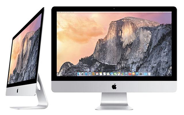 Apple-iMac-27in-5K-retina
