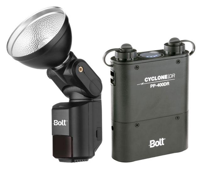 Bolt-VB22-Flash-kit