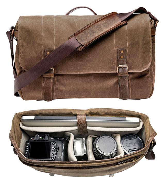 ONA-Union-Street-Messenger-Bag