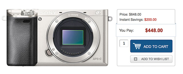 Sony-A6000-body-silver-special