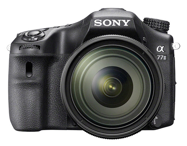 Sony-A77II-16-50
