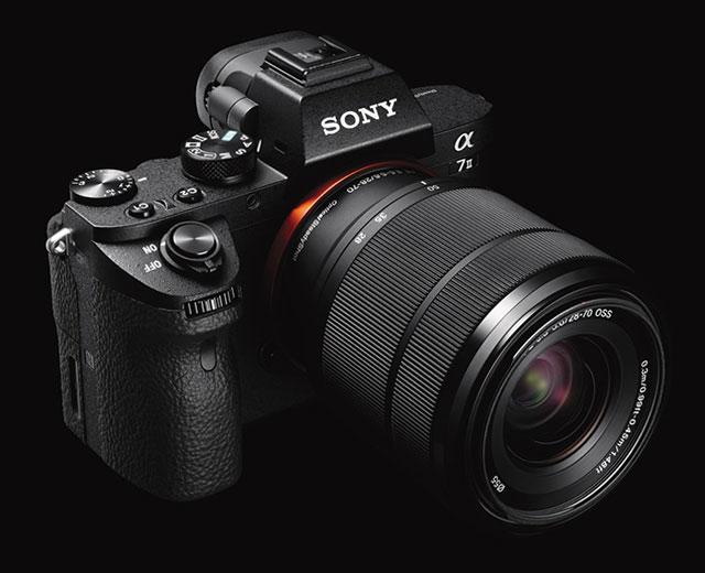 Sony-A7II-grip
