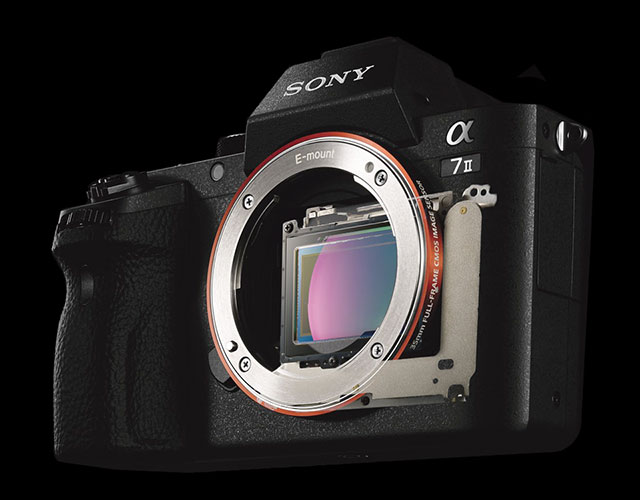Sony-A7II-image-stabilization