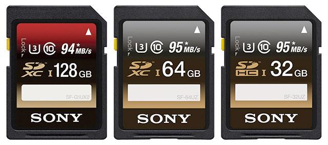 Sony-SDXC-128-64-32