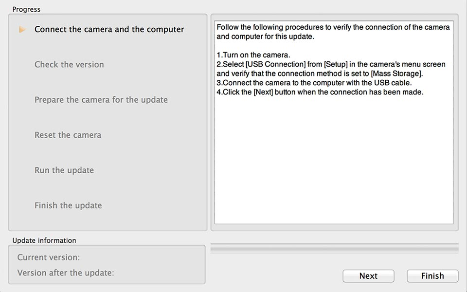 Sony_Firmware_1_10_update-1