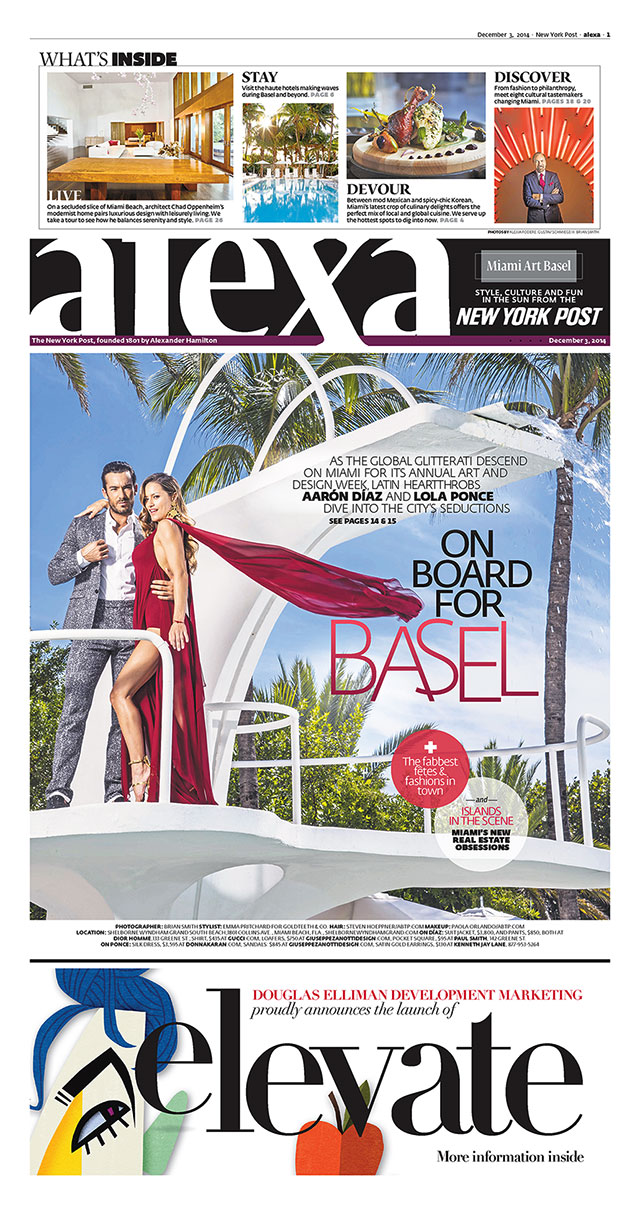Alexa-Art-Basel-Fashion-1