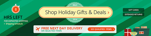 BH-Photo-Holiday-Deals-2014