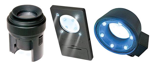 Lenspen-VisibleDust-Sensor-Loupes