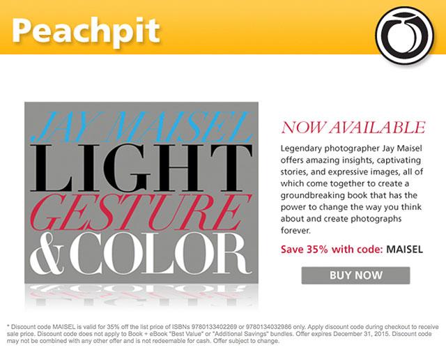 Light-Gesture-Color-Savings