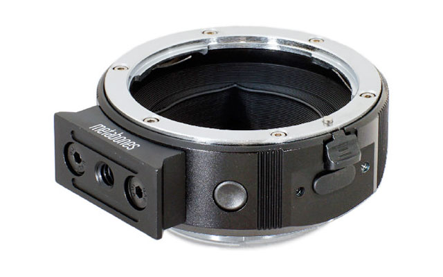 Metabones-Smart-Adapter-IV-button