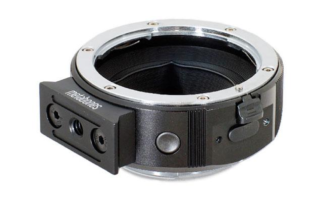 Metabones-Smart-Adapter-IV-button