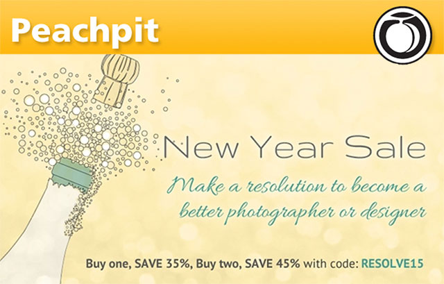 Peachpit-Year-End-Sale-2014