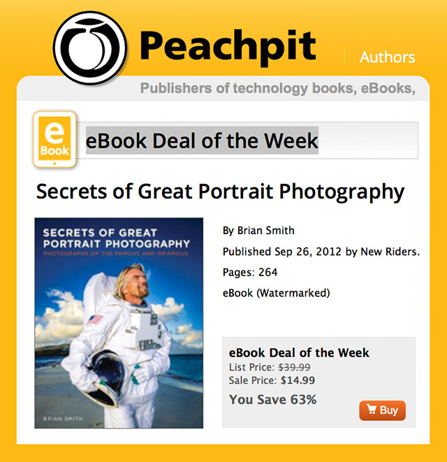 SGPP-eBook-Deal-o-Week