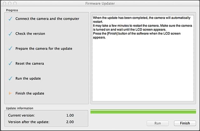 Sony-A77II-FW-Update-Step-5