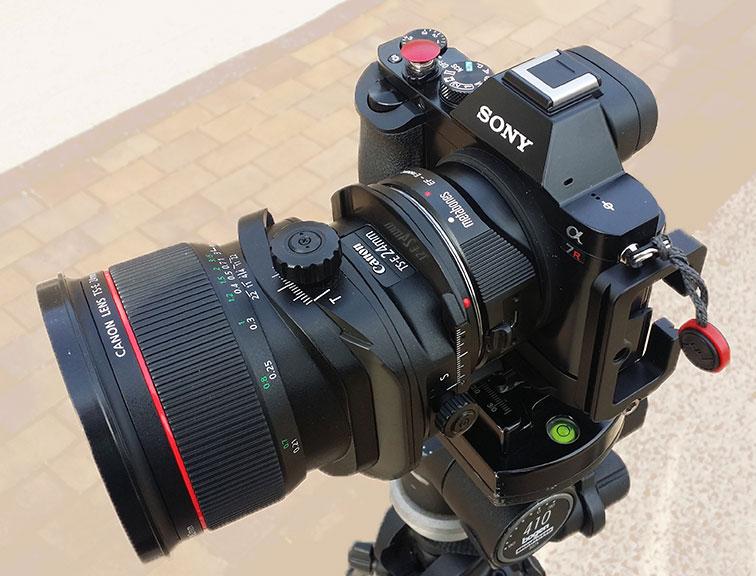 Sony-A7R-EOS-24-TS