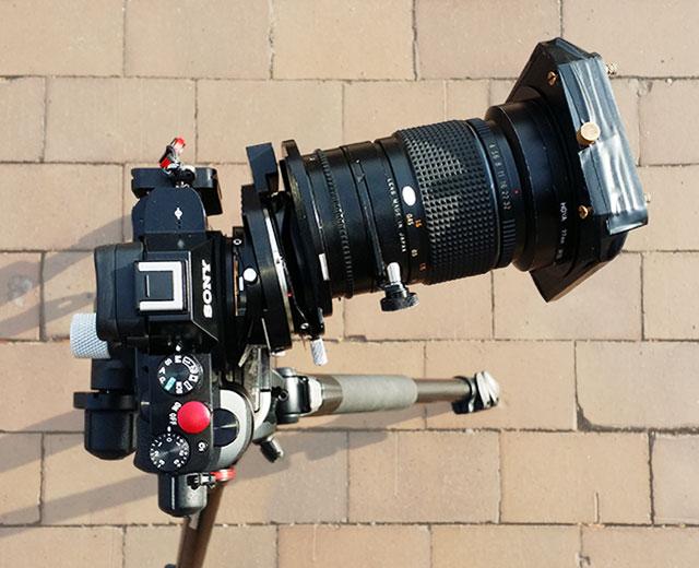 Sony-A7R-Mamiya-50-PC