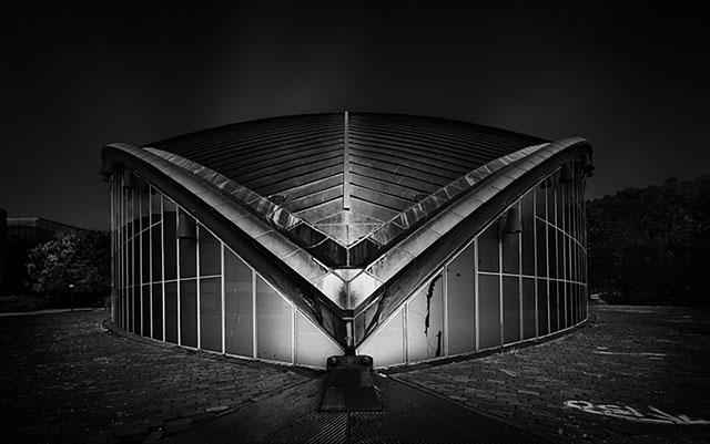 Thibault-ROLAND---Auditorium