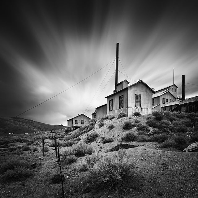 Thibault-ROLAND---Factory---Bodie-Ghost-Town-Study-1