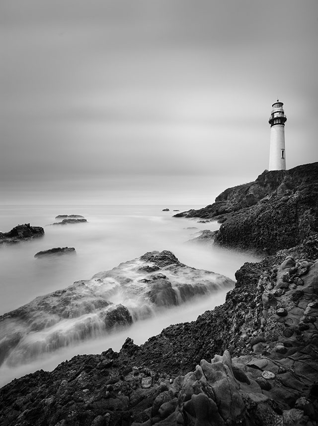 Thibault-ROLAND---Pigeon-Point-Lighthouse