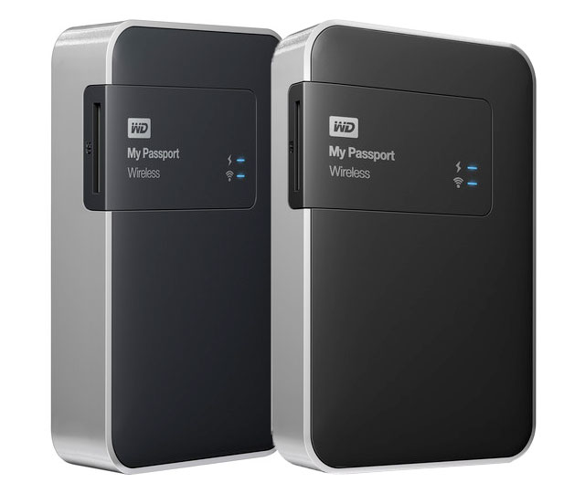 WD-My-Passport-Wireless-HD