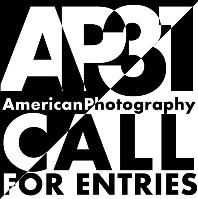 AP-Call-for-Entries-31