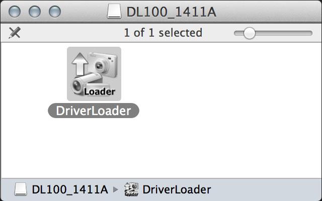 DriverLoader-2