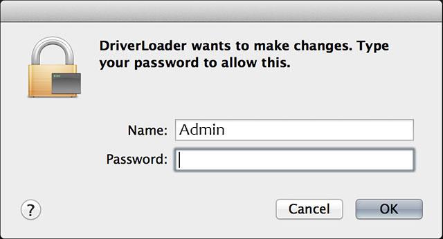 Driverloader-3