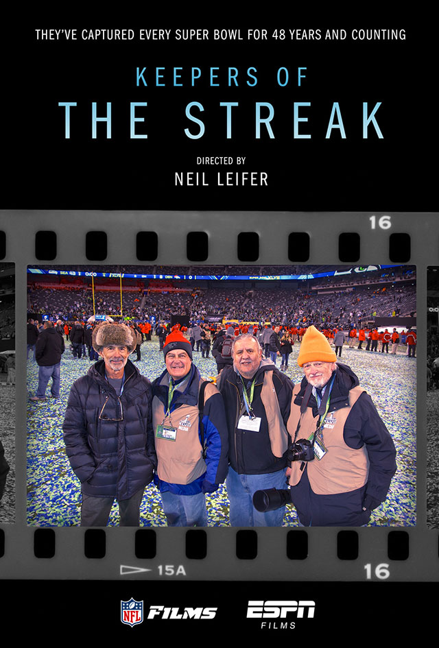 Keepers-of-the-Streak-ESPN