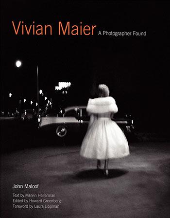 Vivian-Maier-A-Photographer-Found