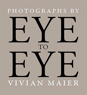 Vivian-Maier-Eye-to-Eye