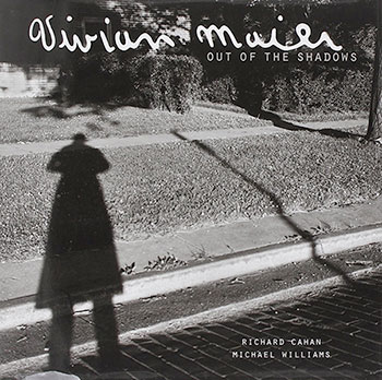 Vivian-Maier-Out-of-the-Shadows