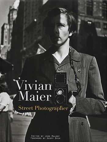 Vivian-Maier-Street-Photographer