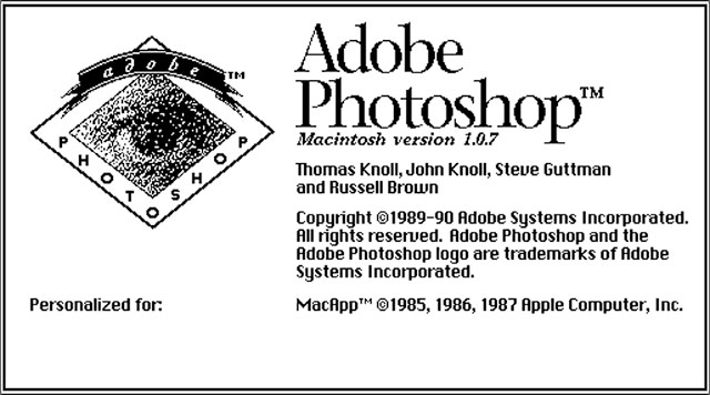 Adobe-Photoshop-v1