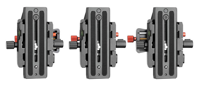 Axler-Robin-Pro-40-Stabilizer-Lateral-Plate-Adjust