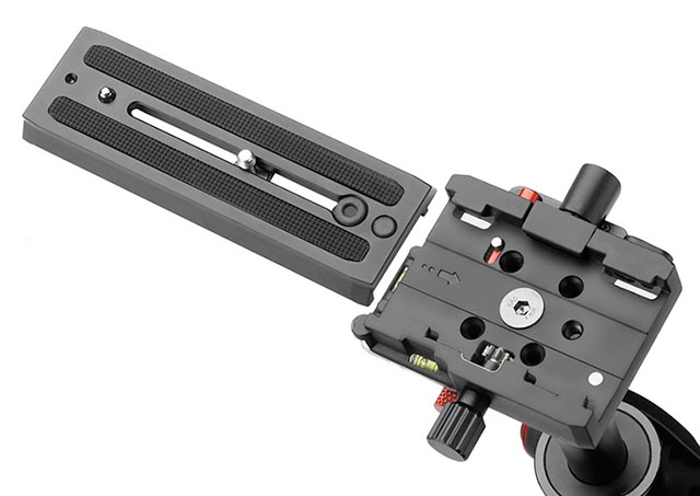 Axler-Robin-Pro-40-Stabilizer-Plate
