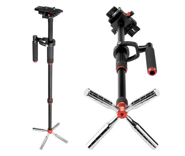 Axler-Robin-Pro-40-Stabilizer