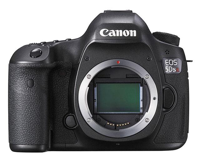 Canon-5DS-R