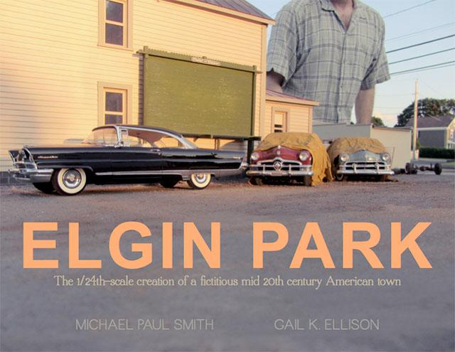 Elgin-Park